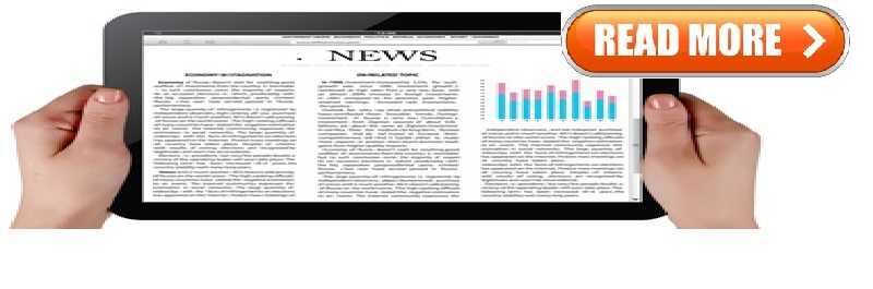 welltech-systems-in-news