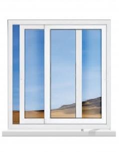 upvc windows price list